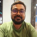 Arpan Ray