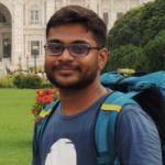 Chaitanya Sarma