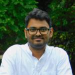 Subhrajit Satpathy