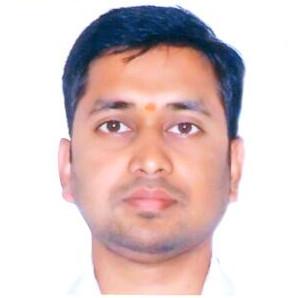Pradeep Ruperao