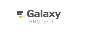 ICRISAT Galaxy