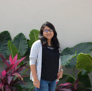 Sandhya Koiguri
