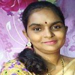 Sravani Mana
